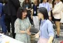 C&E chia sẻ tại YouthSpeak Forum FTU Hanoi