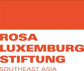 ROSA_Call for papers