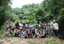 TOR Training of Trainer: Promote the integration of socio-ecological issues into educational programs