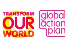 Transform Our World Youth Summit International Voice